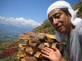 torii2007_0909_122558AA_160.jpg