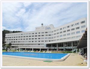 090918-hotel.jpg