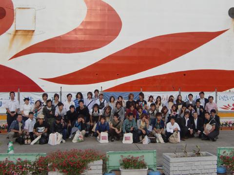 20091006-1.jpg