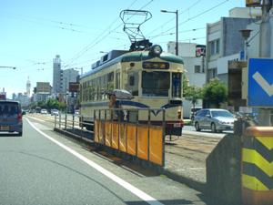 20091101-10.jpg
