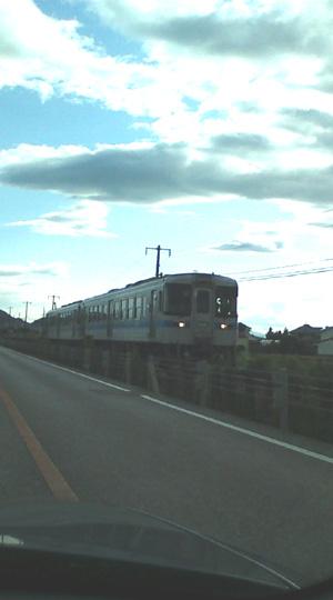 20091101-9.jpg