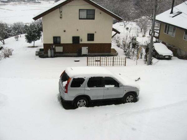 11雪景色03