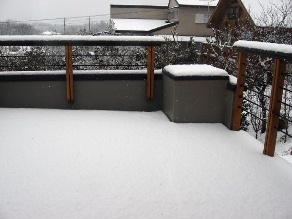 11雪景色04
