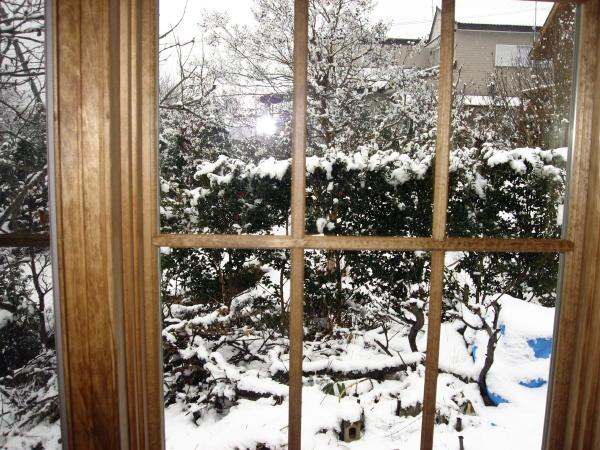 11雪景色05