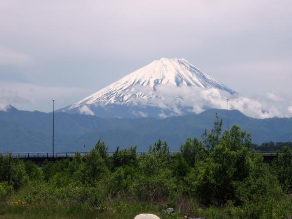 07富士山01