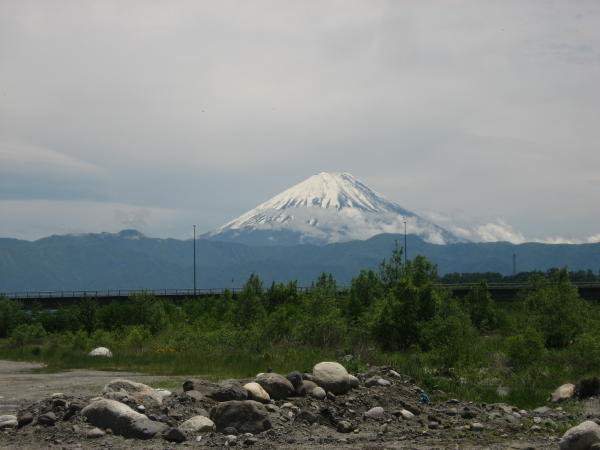 07富士山02