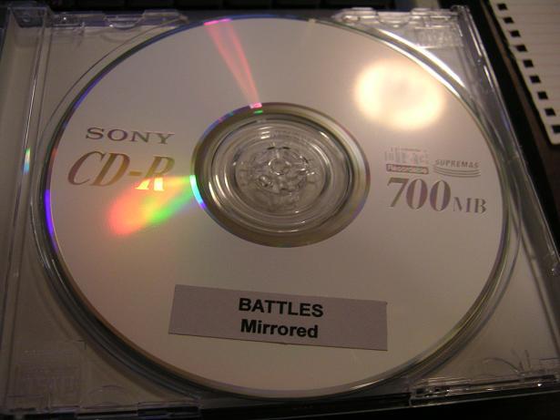 battles_cd.jpg
