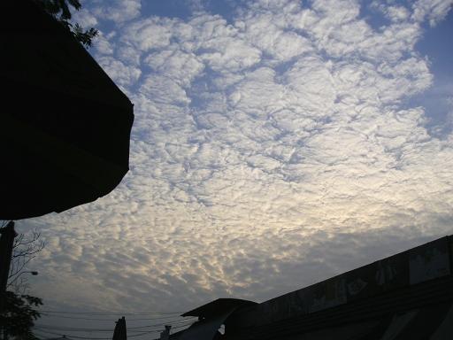 sky-c.jpg