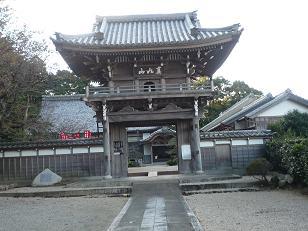 2008_11129・16デジカメ0046