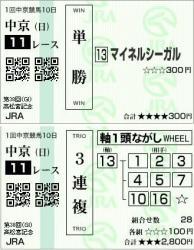 08高松宮記念
