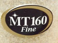 MT160