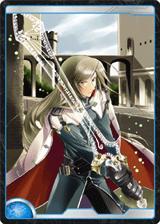 魔法王国の魔法剣士
