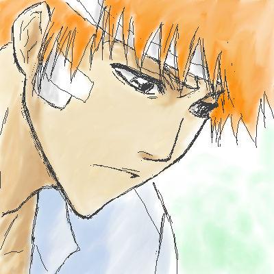 ichigo2.jpg