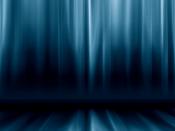 auroradark