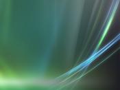 auroragreen