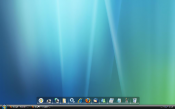 desktopvista