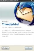 thunderbird2.0