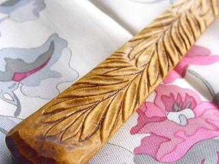 和菓子のような美しさ。