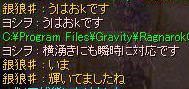 blog715.jpg