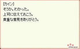 blog77.jpg