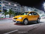 VW2.jpg