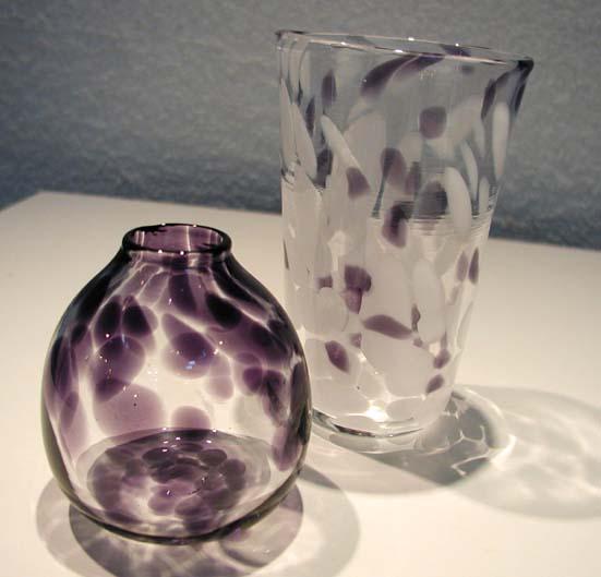 体験ムラサキグラス
