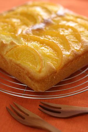 060509オレンジケーキ