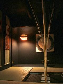 20060115110311.jpg