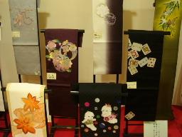 北海道個展7