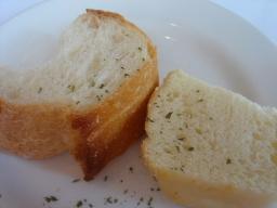 チベッタ パン