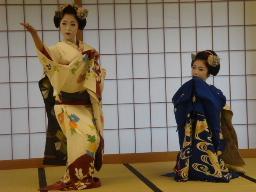 祇園小唄3