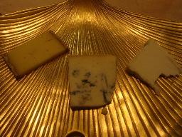 チーズ(ケザコ)