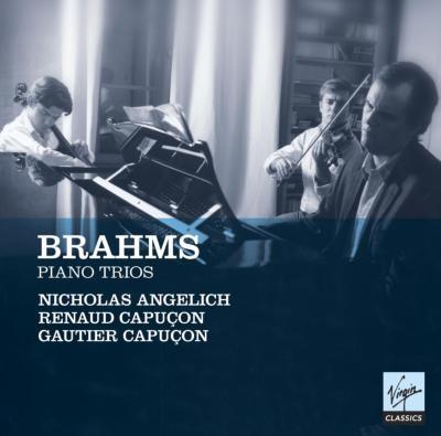 brahms pianotorios