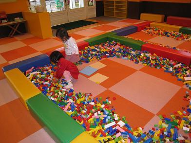 おもちゃ王国3