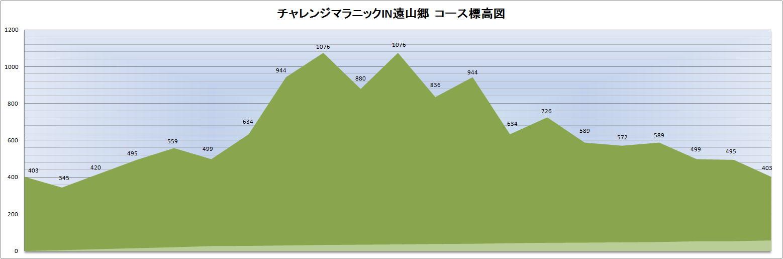 coursemap02.jpg