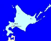 HKI00201.jpg