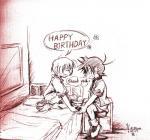 yen_birthday.jpg