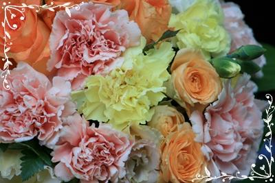 IMG_6848結婚式のお花