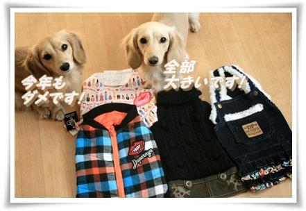 IMG_4600福袋33