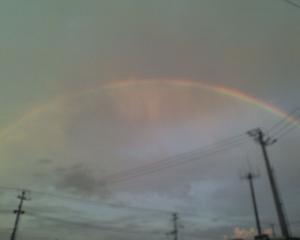 彩虹080702