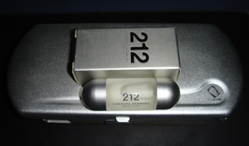 DSC02489.jpg