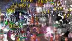 20061007165817.jpg