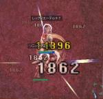 20070112181535.jpg