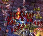 20070408011815.jpg