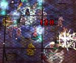 20070408012047.jpg