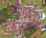 20071115224450.jpg