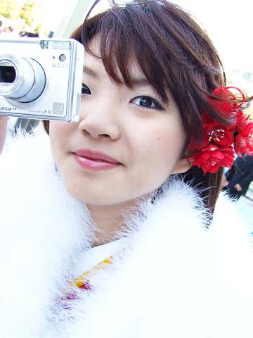 seijin30003.jpg