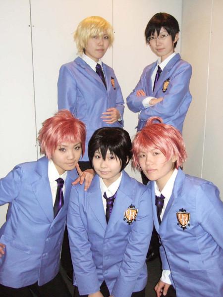 shugou10001.jpg