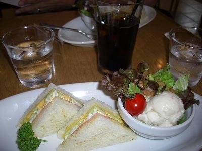 Good Friend Cafe