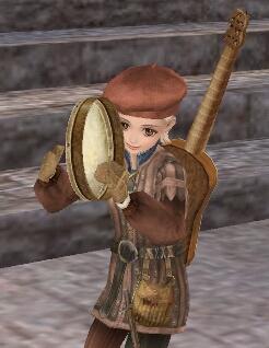 ココア楽器